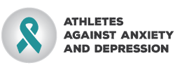 Athletes Against Anxiety and Depression