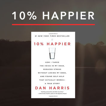 10-happier-resource-image
