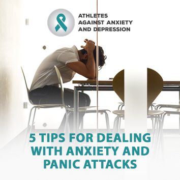 5 tips for dealing with anxiety and panic attacks resource