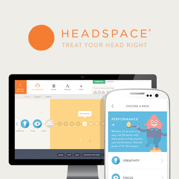 headspace-resource-image