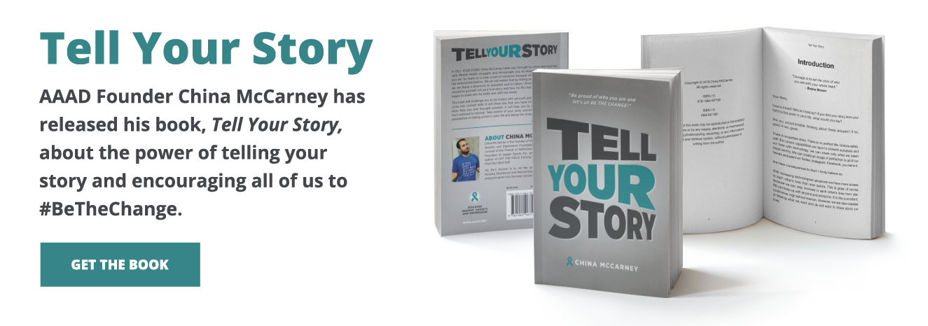 tell-your-story-book-graphic-2