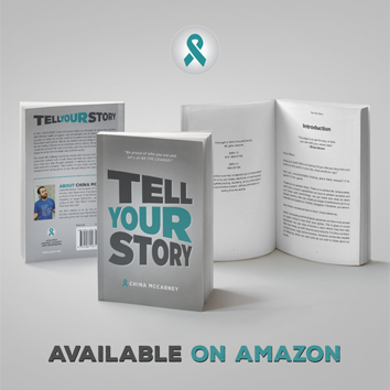 tell-your-story-book