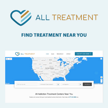 all-treatment-resource-graphic