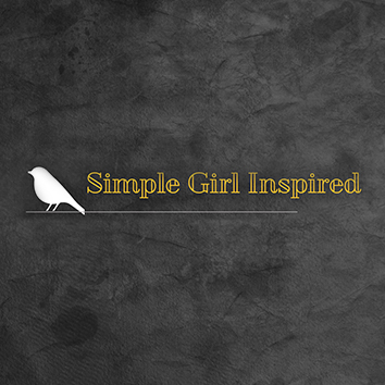 simple-girl-inspired-resource