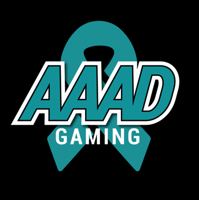 aaad-gamer-pack