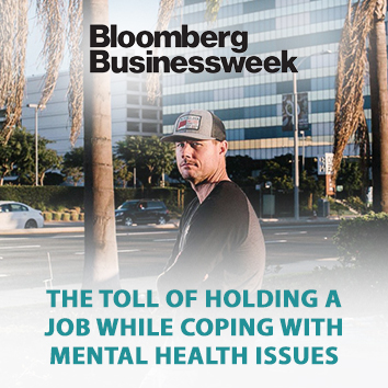 the-toll-of-holding-a-job-while-coping-with-mental-health-issues