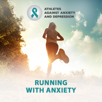 running-with-anxiety-resource